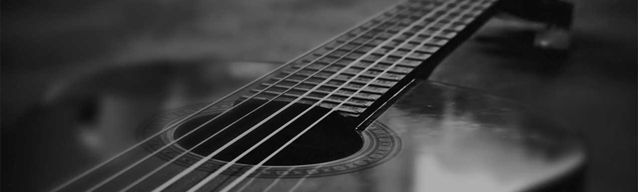 Solid Air Records - online guitar courses with the world's best acoustic guitarists