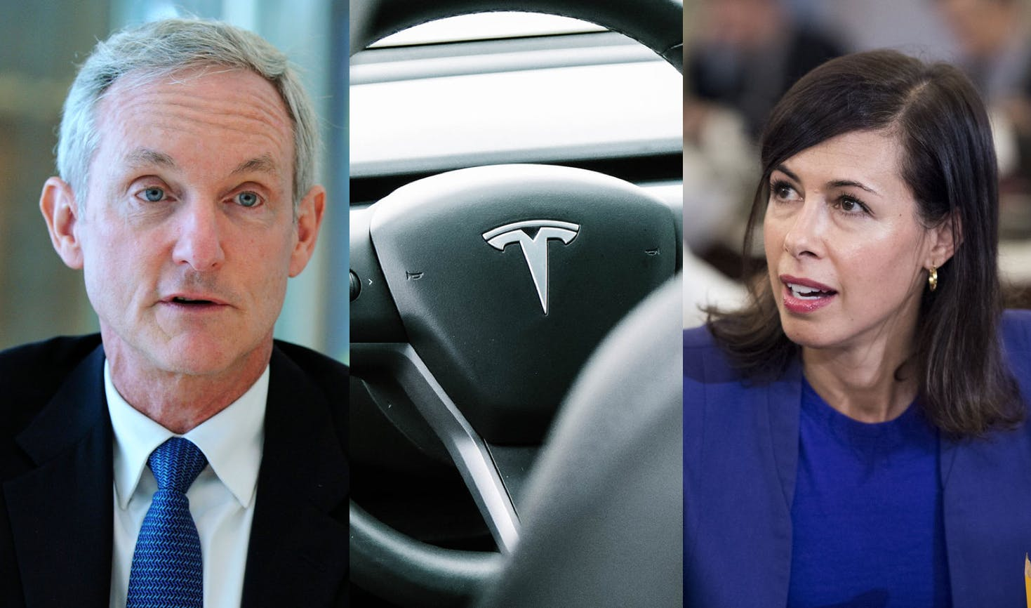 """Akamai CEO Tom Leighton warns of the security risks of remote work–Tesla's self-driving beta is """"crazy, scary, and unbelievably good""""–Commissioner Jessica Rosenworcel argues that the FCC needs to prioritize securing accurate data about US wireless coverage"""