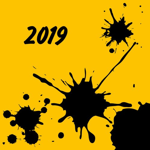 Muttis 2019 – unser Jahresrückblick auf das vergangene Jahr