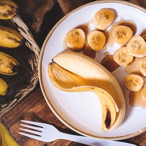 Warum Lebensmittelverschwendung uns alle betrifft und was wir dagegen tun können