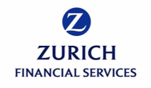 苏黎世金融服务集团