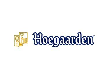Maridaje Hoegaarden | Beerhouse.mx