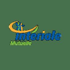 Interiale logo