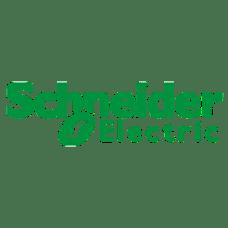 Scheider logo