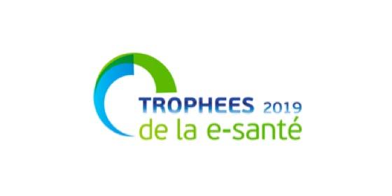 Trophées e-santé
