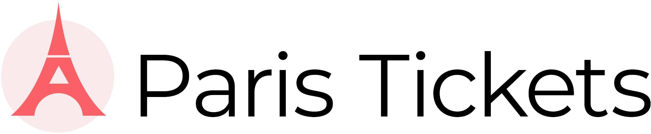 Paris Tickets