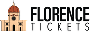 Tickets Florence Logo