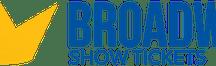 Broadway Show Logo