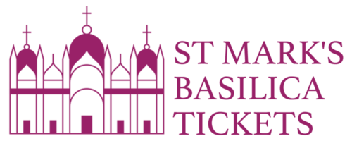St. Mark's Basilica Tickets