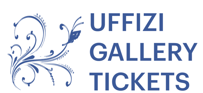 Uffizi Tickets