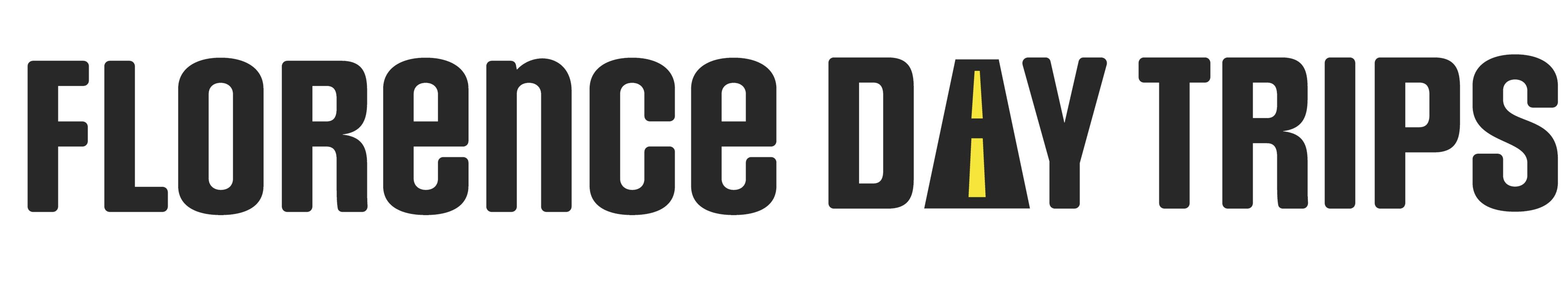 florence day trips logo