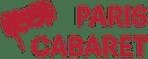 Paris Cabaret logo