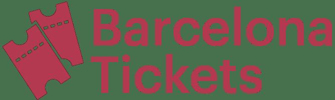 Biglietti Per La Sagrada Familia