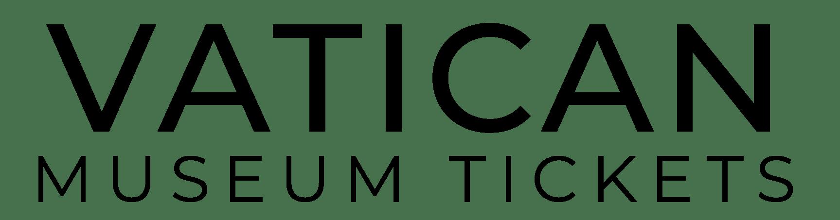 Tickets für die Vatikanischen Museen