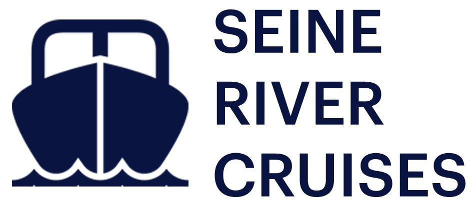 Seine River Cruises Logo