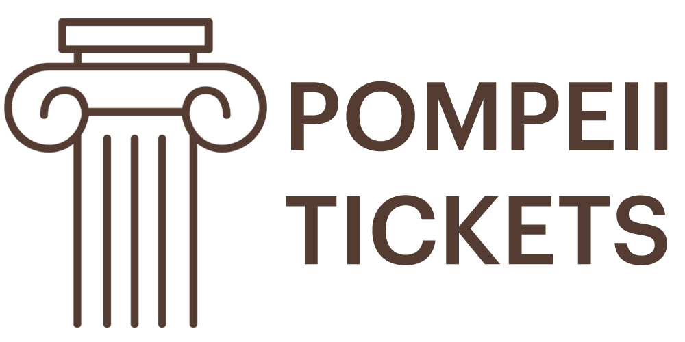 Pompeii Tickets