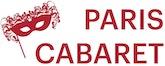 Paris Cabaret