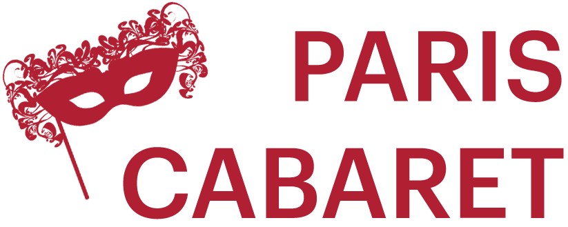 Paris Cabaret Tickets