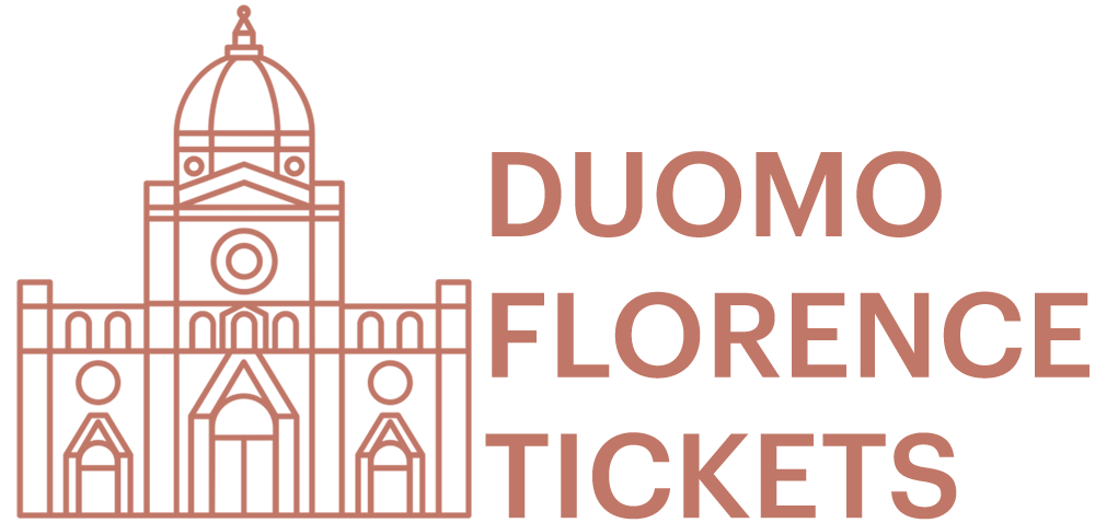 duomo florence tickets
