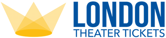 London Theatre Tickets Logo