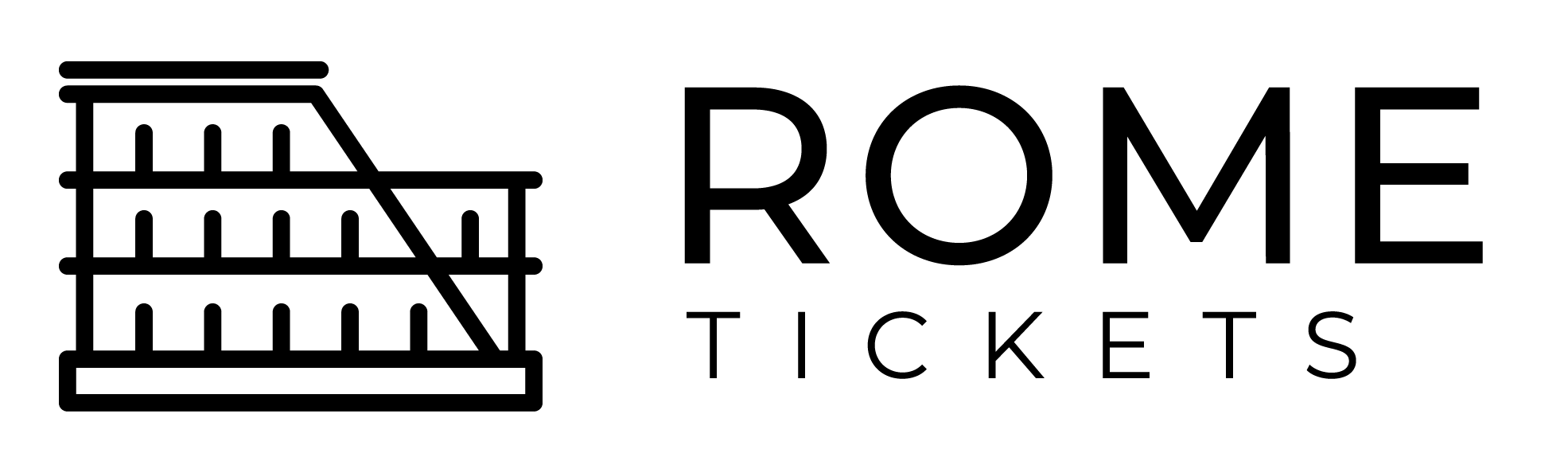 Rome Tickets