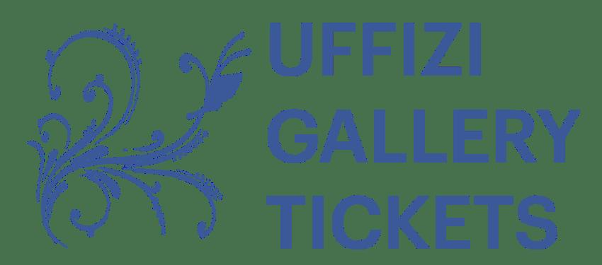 Uffizi Gallery Tickets