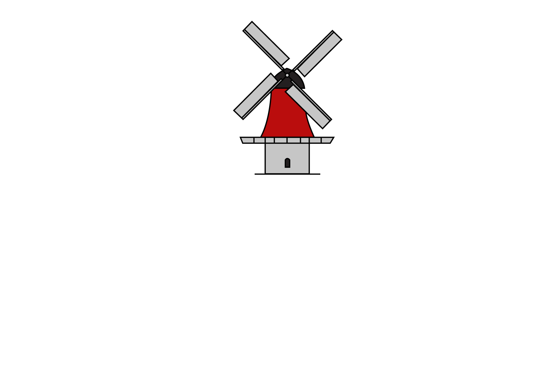 amsterdam tickets footer logo