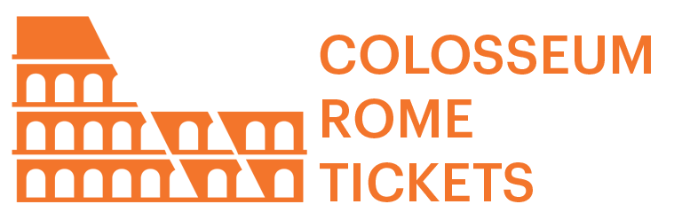 colosseum-rome-tickets