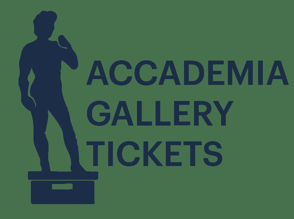 Galleria dell'Accademia Tickets