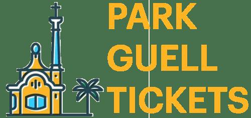 Park Guell Tickets