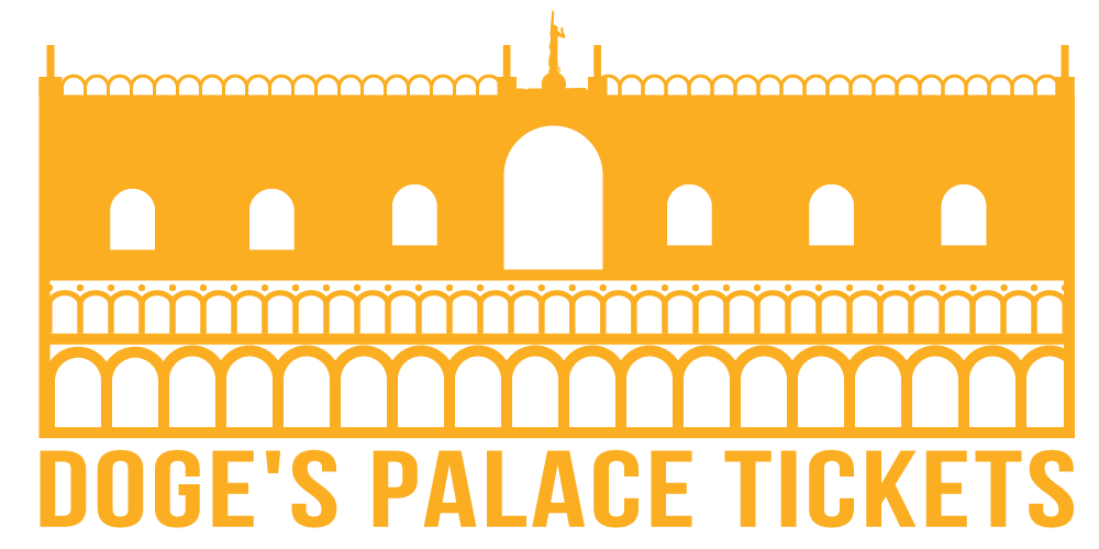 Doge Palace Tickets