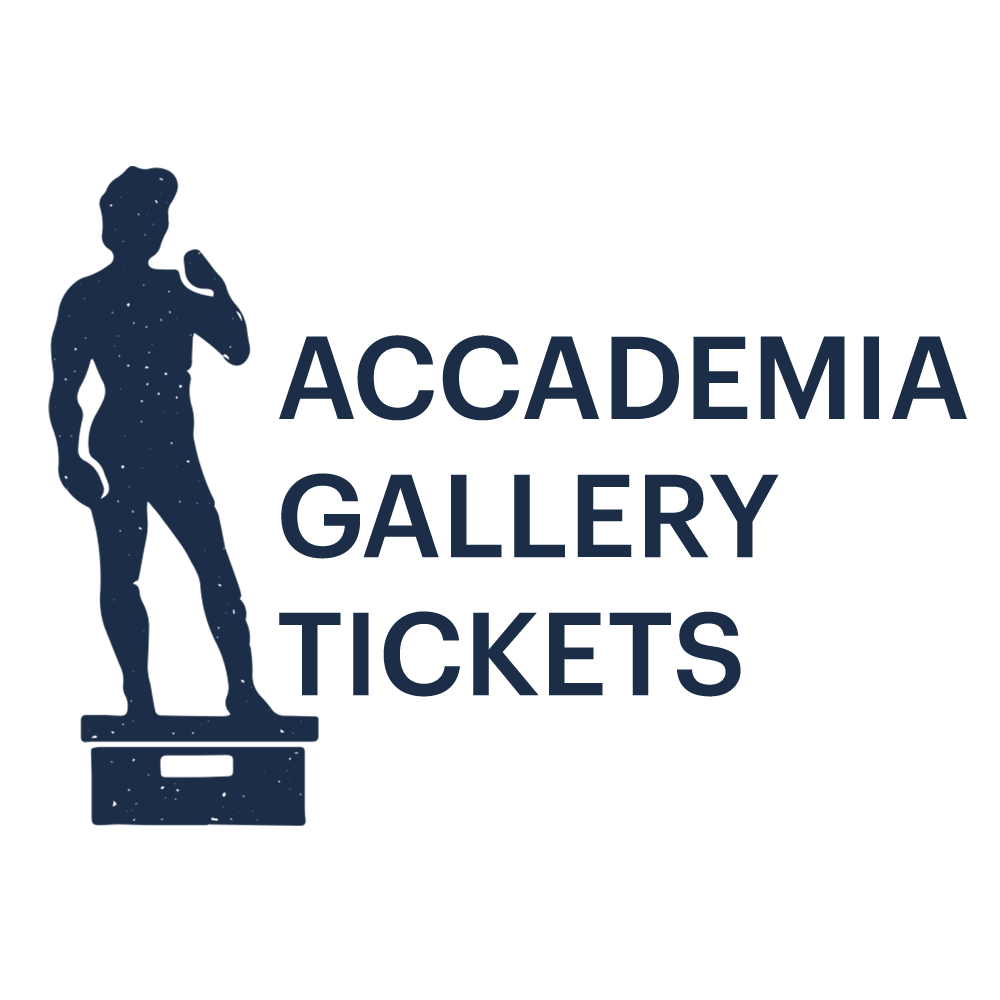 Accademia Gallery Tickets