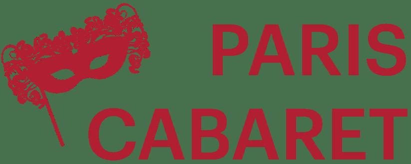 Paris Cabaret Tickets