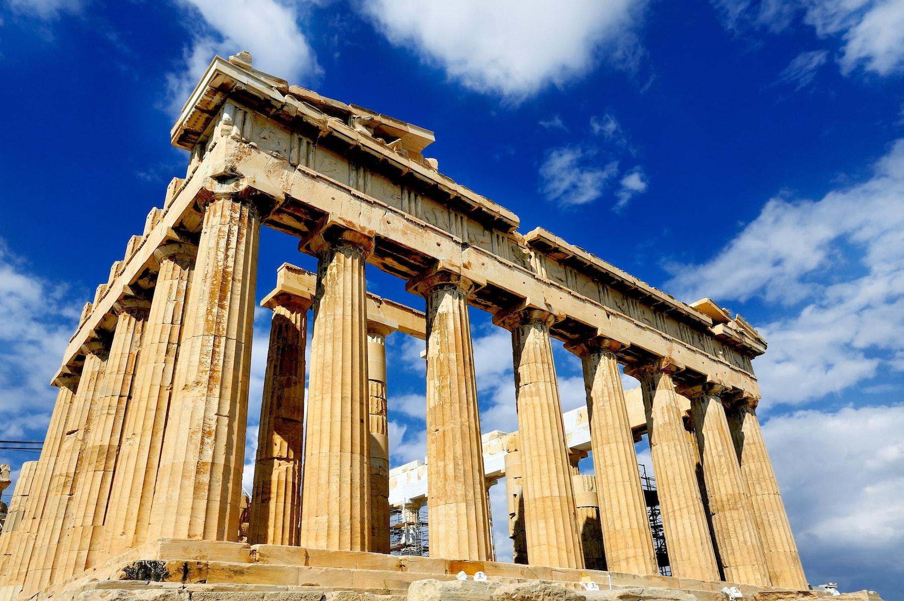acropolis tickets