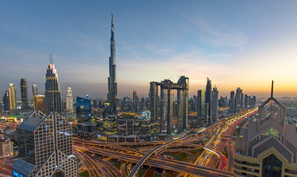 All Your Burj Khalifa Tickets Tour Options Covid 19 Update