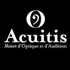 Acuitis company logo