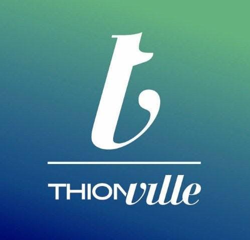 Logo de Thionville