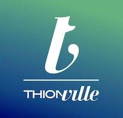 Thionville logo