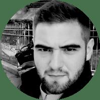Kévin Lachant profile picture