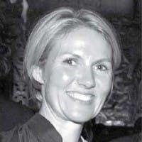 Véronique Ottelard Directrice marketing et communication Apsys