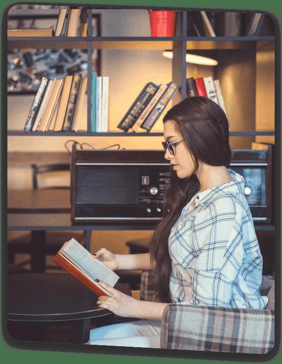 Ordbog til iværksætteri