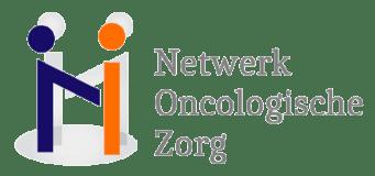 Logo Netwerk Oncologische Zorg