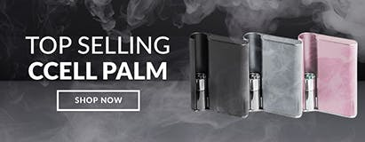 Top Selling Ccell Palm