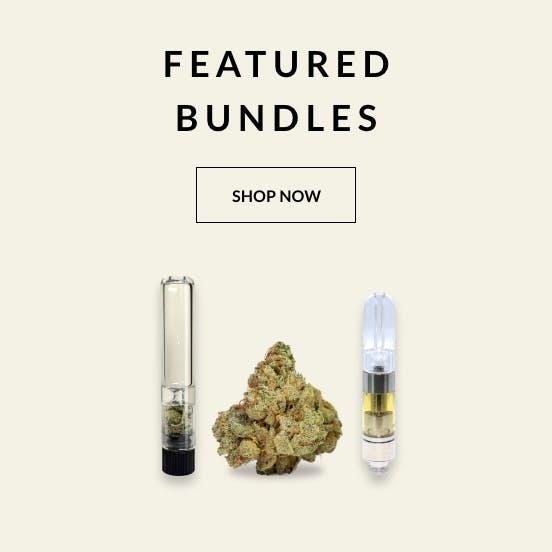 featured bundles