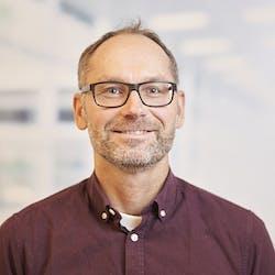 Henrik Wickström
