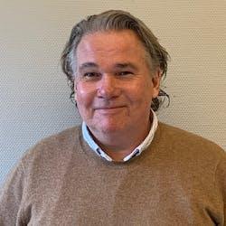 Patrik Kronegård