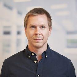 Carl-Johan Backe