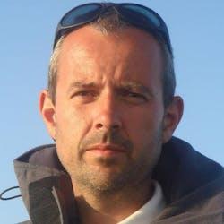 Mariusz Bernas