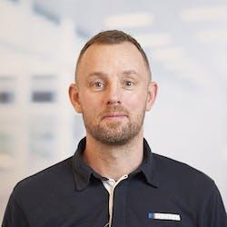 Esben Møller Jensen