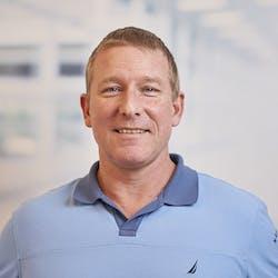 Tim Törnqvist